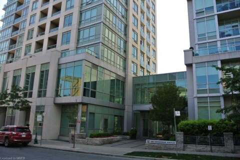 Home for sale at 120 Homewood Ave Unit 1707 Toronto Ontario - MLS: 40029633