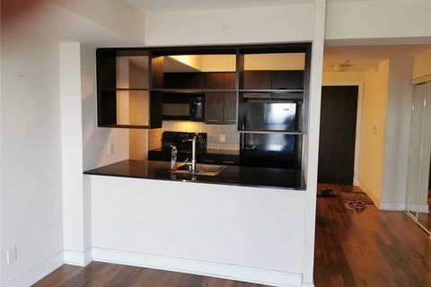 Apartment for rent at 125 Village Green Sq Unit 1707 Toronto Ontario - MLS: E4664153