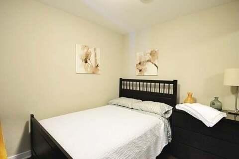 Apartment for rent at 170 Sumach St Unit 1707 Toronto Ontario - MLS: C4856630