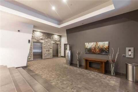 Condo for sale at 215 13 Ave Southwest Unit 1707 Calgary Alberta - MLS: C4275235