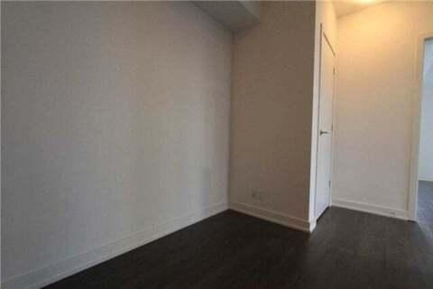 Apartment for rent at 2200 Lakeshore Blvd Unit 1707 Toronto Ontario - MLS: W4927860
