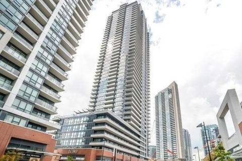 1707 - 2220 Lake Shore Boulevard, Toronto   Image 1