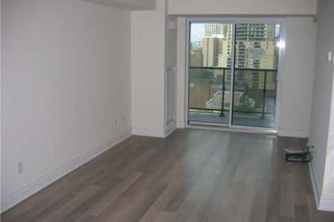 Apartment for rent at 28 Ted Rogers Wy Unit 1707 Toronto Ontario - MLS: C4866012
