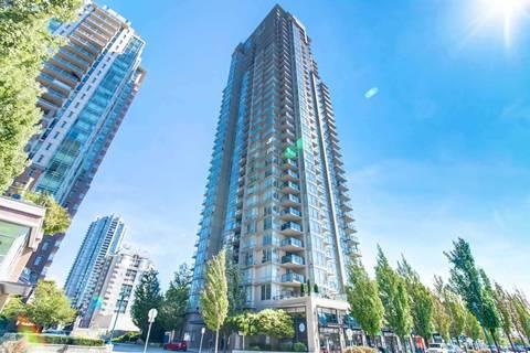 Condo for sale at 2980 Atlantic Ave Unit 1707 Coquitlam British Columbia - MLS: R2407824