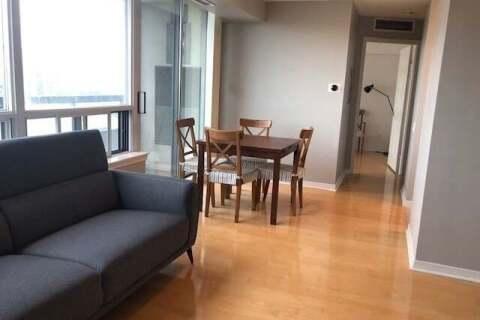 Apartment for rent at 33 Empress Ave Unit 1707 Toronto Ontario - MLS: C4853851