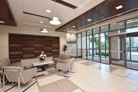Apartment for rent at 339 Rathburn Rd Unit 1707 Mississauga Ontario - MLS: W4551293