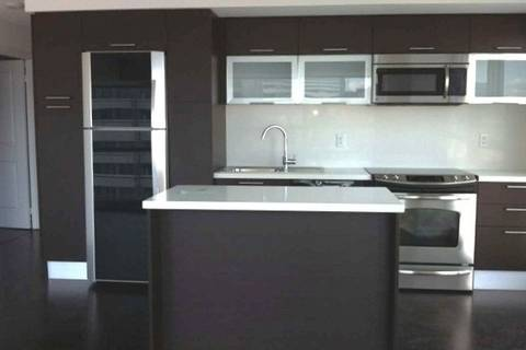 Apartment for rent at 386 Yonge St Unit 1707 Toronto Ontario - MLS: C4478271