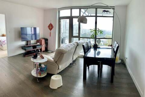 Condo for sale at 5782 Berton Ave Unit 1707 Vancouver British Columbia - MLS: R2501987