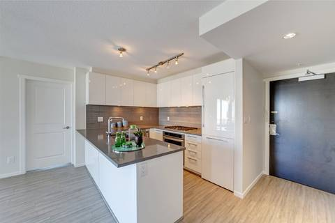 Condo for sale at 6658 Dow Ave Unit 1707 Burnaby British Columbia - MLS: R2446299