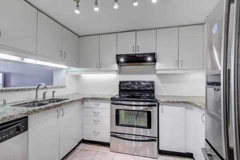 Condo for sale at 717 Bay St Unit 1707 Toronto Ontario - MLS: C4519803