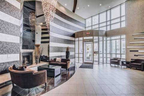 Condo for sale at 80 Absolute Ave Unit 1707 Mississauga Ontario - MLS: W4459327