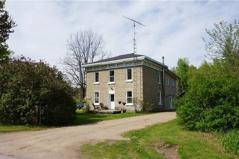 House for sale at 1707 Lemke Rd Pembroke Ontario - MLS: 1154704