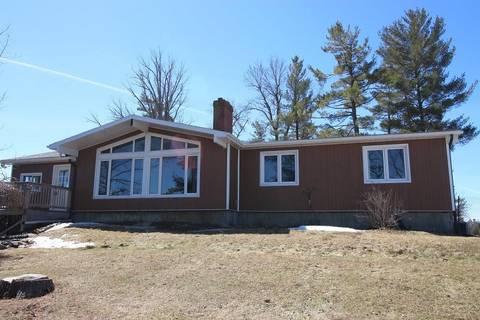 House for sale at 1707 Russett Dr Arnprior Ontario - MLS: 1147411