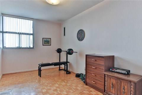 Condo for sale at 10 Tangreen Ct Unit 1708 Toronto Ontario - MLS: C4413220