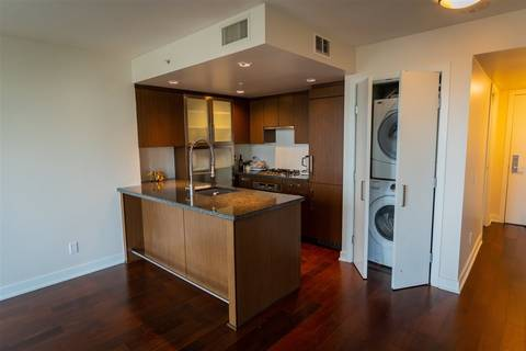 Condo for sale at 1055 Richards St Unit 1708 Vancouver British Columbia - MLS: R2356798