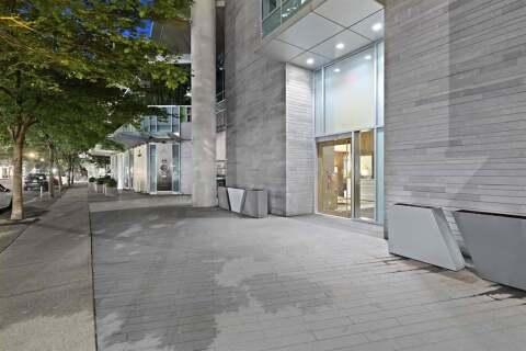 Condo for sale at 1111 Alberni St Unit 1708 Vancouver British Columbia - MLS: R2469339