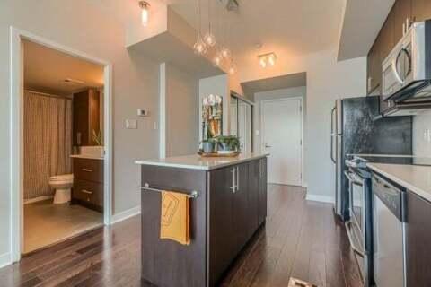 Condo for sale at 1171 Queen St Unit 1708 Toronto Ontario - MLS: C4812955