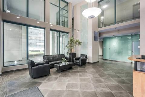 Condo for sale at 1239 Georgia St W Unit 1708 Vancouver British Columbia - MLS: R2340000