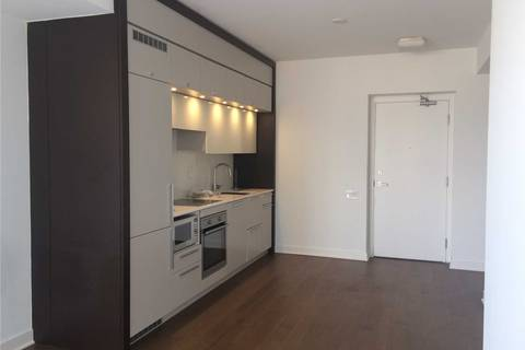 Apartment for rent at 15 Grenville St Unit 1708 Toronto Ontario - MLS: C4454919
