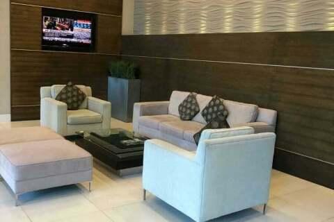 Apartment for rent at 18 Harbour St Unit #1708 Toronto Ontario - MLS: C4818922