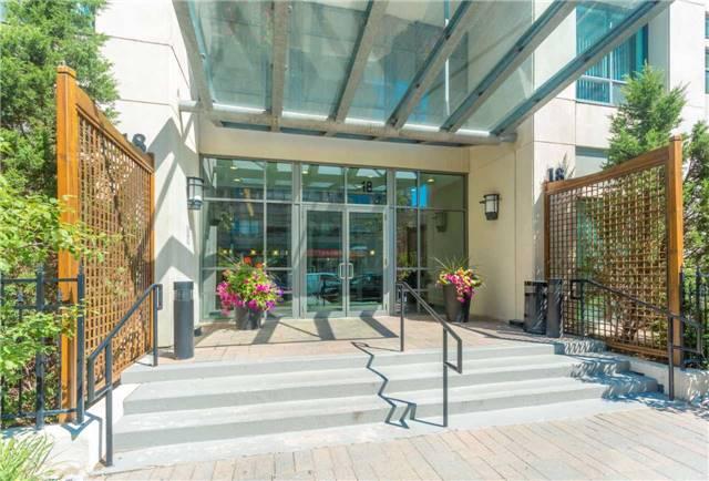 Condo For Sale At 18 Spring Garden Ave Unit 1708 Toronto Ontario