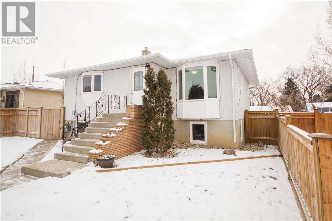 House for sale at 2 B Ave N Unit 1708 Lethbridge Alberta - MLS: ld0185811