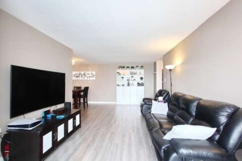 Condo for sale at 21 Knightsbridge Rd Unit 1708 Brampton Ontario - MLS: W5081637