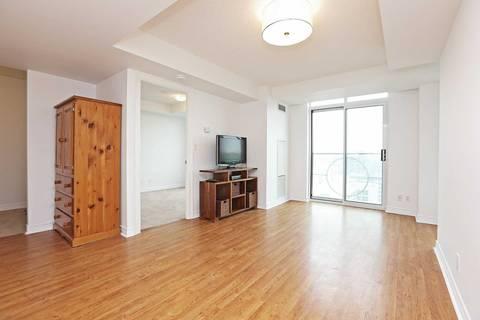 Apartment for rent at 212 Eglinton Ave Unit 1708 Toronto Ontario - MLS: C4578861
