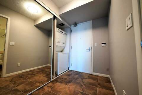 Apartment for rent at 215 Fort York Blvd Unit 1708 Toronto Ontario - MLS: C4830495
