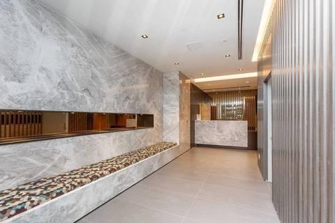 Apartment for rent at 215 Queen St Unit 1708 Toronto Ontario - MLS: C4456085