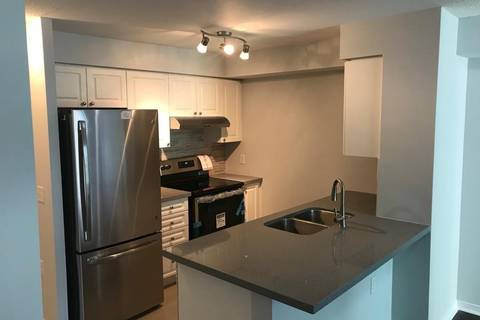 Condo for sale at 22 Olive Ave Unit 1708 Toronto Ontario - MLS: C4555984
