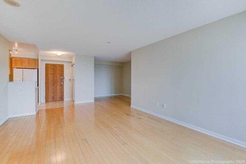 Apartment for rent at 23 Lorraine Dr Unit 1708 Toronto Ontario - MLS: C4967903