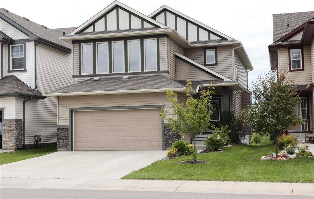 1708 32 Street Nw, Edmonton | Image 1