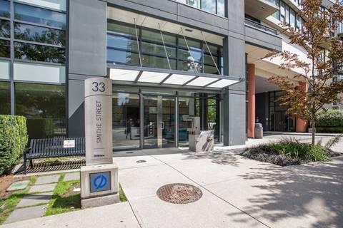 1708 - 33 Smithe Street, Vancouver | Image 1