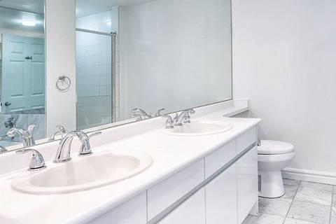 Apartment for rent at 33 University Ave Unit 1708 Toronto Ontario - MLS: C4420666