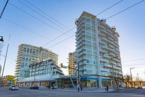 1708 - 4638 Gladstone Street, Vancouver | Image 1