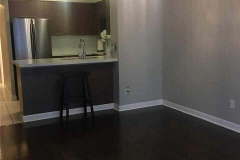Apartment for rent at 4978 Yonge St Unit 1708 Toronto Ontario - MLS: C4793312