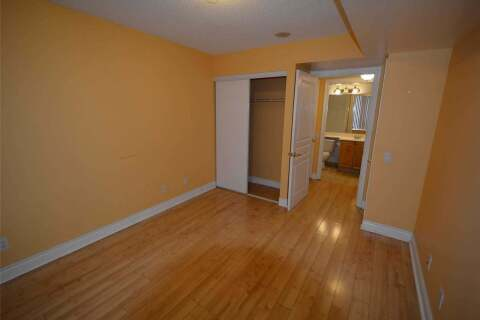 Apartment for rent at 5 Northtown Wy Unit 1708 Toronto Ontario - MLS: C4853308