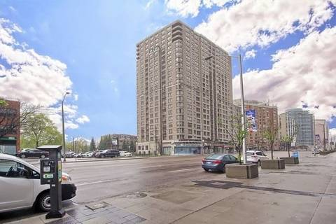 Condo for sale at 5418 Yonge St Unit 1708 Toronto Ontario - MLS: C4525764
