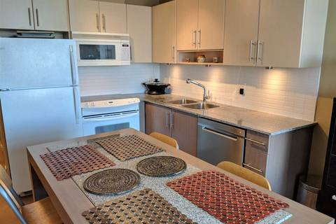 Condo for sale at 550 Taylor St Unit 1708 Vancouver British Columbia - MLS: R2443815