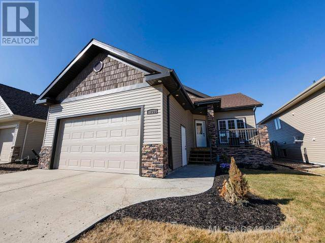 House for sale at 1708 56th Ave Lloydminster West Alberta - MLS: 66486