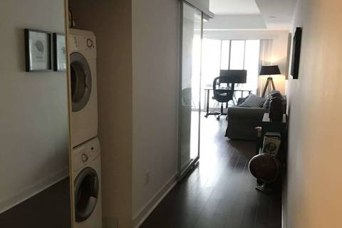 Apartment for rent at 58 Orchard View Blvd Unit 1708 Toronto Ontario - MLS: C4737535