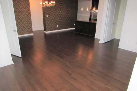 Apartment for rent at 628 Fleet St Unit 1708 Toronto Ontario - MLS: C4955266