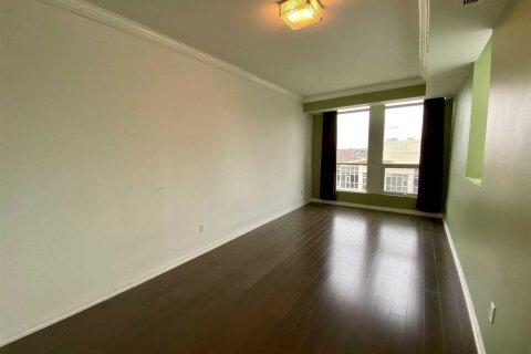 Apartment for rent at 628 Fleet St Unit 1708 Toronto Ontario - MLS: C4998818
