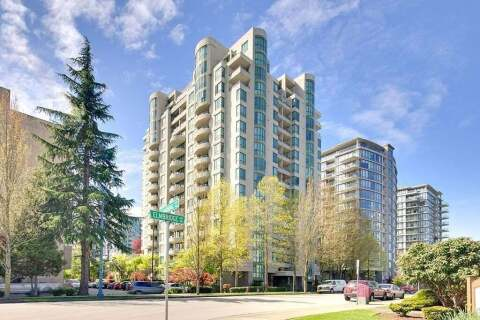 Condo for sale at 7380 Elmbridge Wy Unit 1708 Richmond British Columbia - MLS: R2461330