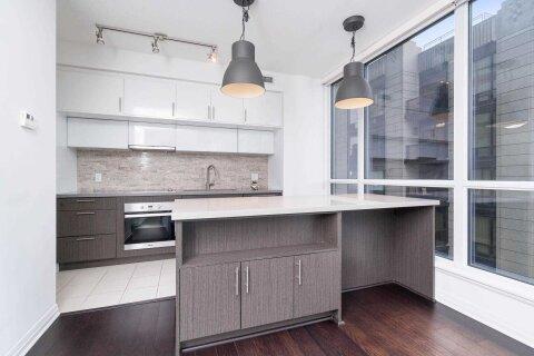 Condo for sale at 8 Mercer St Unit 1708 Toronto Ontario - MLS: C4993385