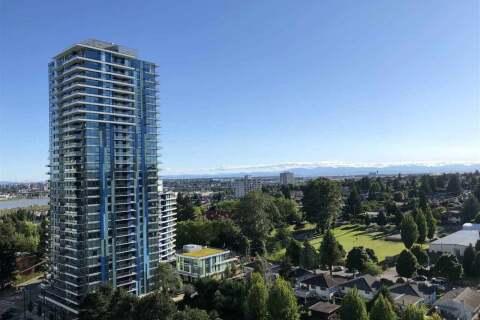 Condo for sale at 8031 Nunavut Ln Unit 1708 Vancouver British Columbia - MLS: R2466474