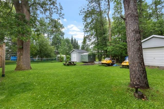 For Sale: 1708 St Johns Road, Innisfil, ON | 2 Bed, 1 Bath House for $443,900. See 15 photos!