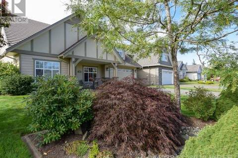 House for sale at 1708 Sussex Dr Courtenay British Columbia - MLS: 449384