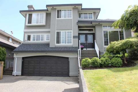 House for sale at 17088 104a Ave Surrey British Columbia - MLS: R2458151